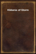Kildares of...