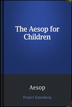 The Aesop for Children / With pictures by Milo Winter